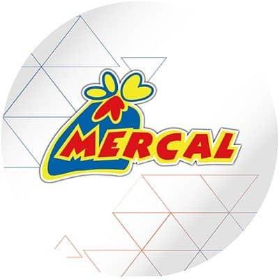 mercal_merida@mastodon.social
