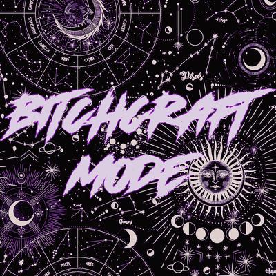 bitchcraftmode@mastodon.social