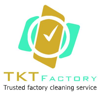 tktfactory@mastodon.social