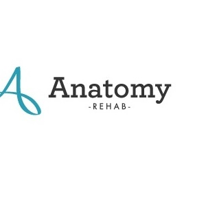 anatomy_rehab@mastodon.social