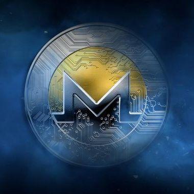 mycryptozzz@mastodon.social