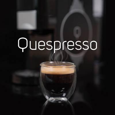 quesspresso_coffee@mastodon.social