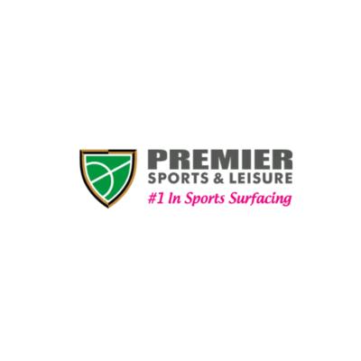 Premier Sports And Leisure (@premiersportsleisure@mastodon.social)