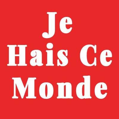 jehaiscemonde@mastodon.social
