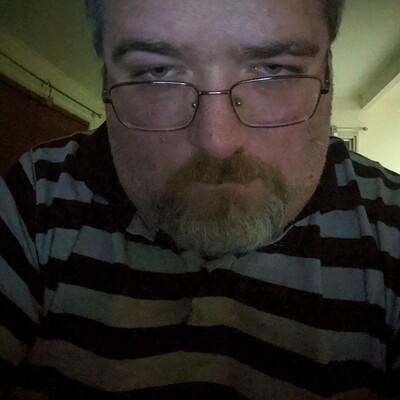 josh@mastodon.jlg.id.au