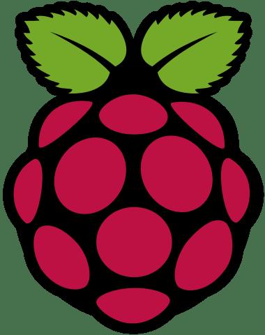 :raspberry_pi:
