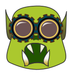 :orc_goggles: