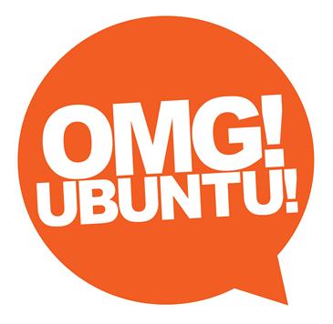 :sys_omgubuntu: