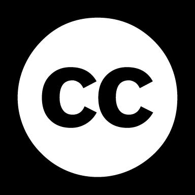 :CreativeCommons: