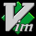 :vim2: