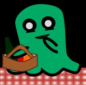 :flan_picnic: