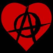 :anarchoheart: