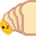 :breadmegapeak: