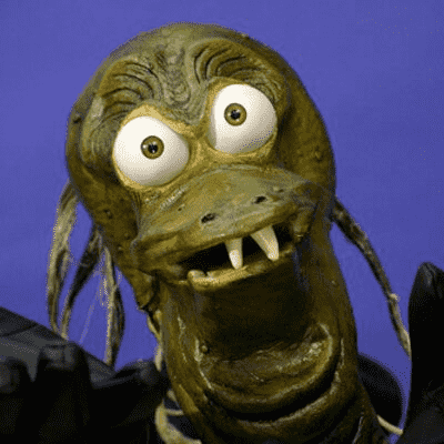 :ziltoid: