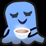:flan_coffee: