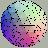:geodesic: