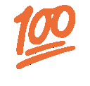 :100a: