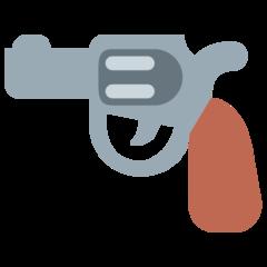 :pistol: