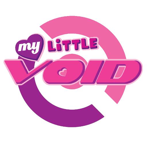 :void: