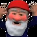 :gnomed:
