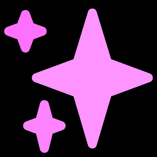 :sp_pink: