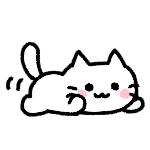 :Cat1: