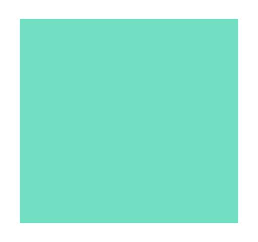 :triangle: