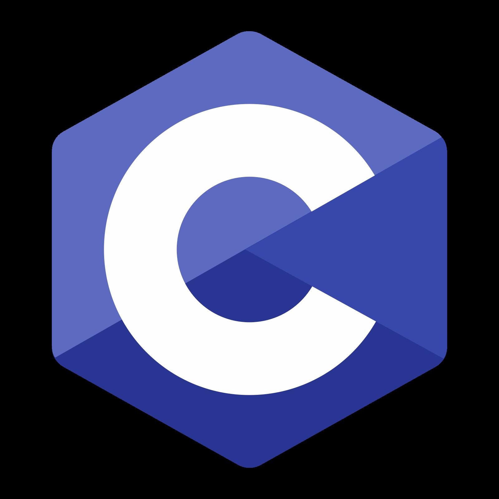 :c_language: