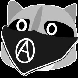 :blob_anar_raccoon: