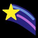 :shooting_star: