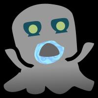 :flan_zombie: