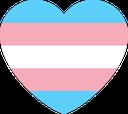 :trans_heart: