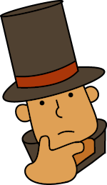 :thinklayton: