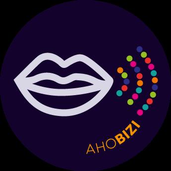 :ahobizi: