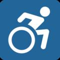 :wheelchair_aip: