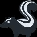 :skunk: