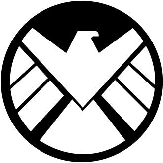 :shield: