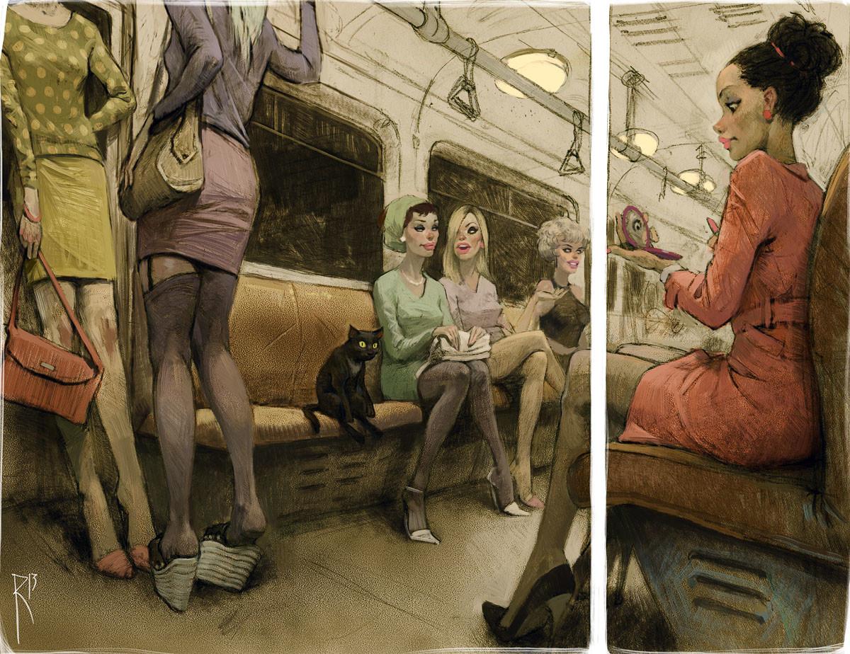Пошлые истории новые, Интимные истории и пошлые рассказы из жизни 14 фотография