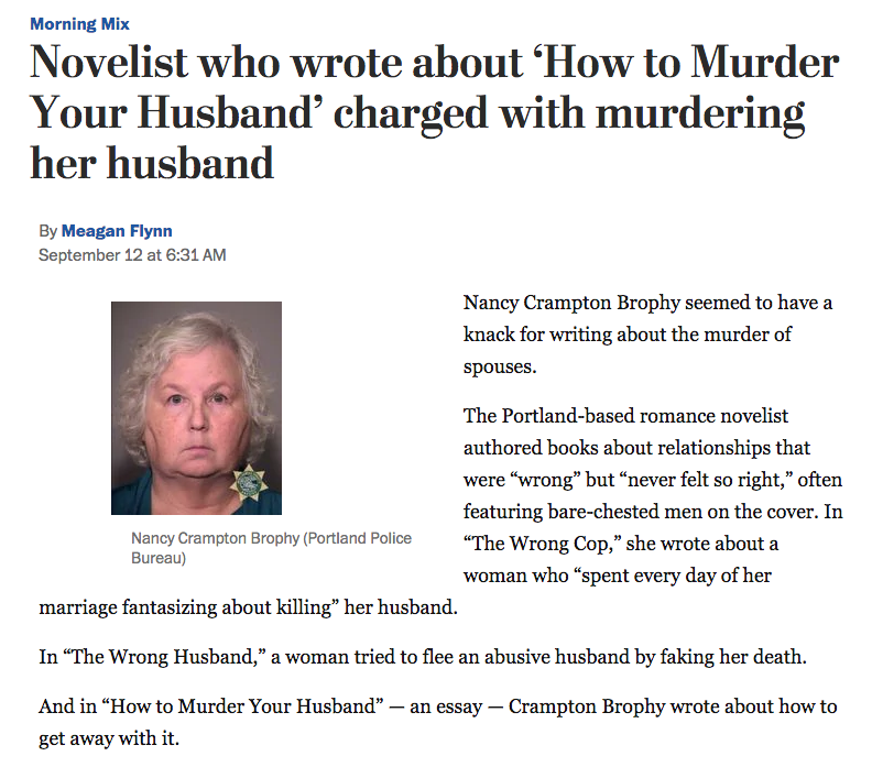 killing is wrong essay