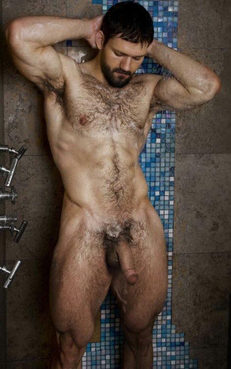 mecs nus dans photos 2807af3452204a08